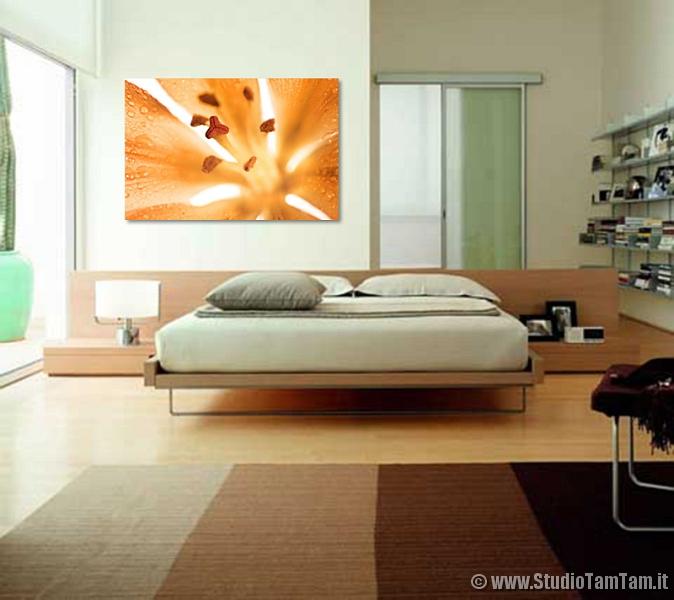 home studiotamtam/esempi d'arredo/camera da letto 2 - Arredi Camera Da Letto