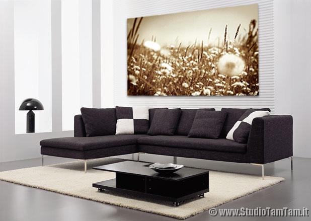 Home StudioTamTam/Esempi d\'Arredo/soggiorno